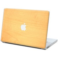 """Maple """"Protective Decal Skin"""" for Macbook 13"""" Laptop"""