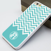 new iphone 6 plus case,blue chevron iphone 6 case,personalized iphone 5s case,monogram iphone 5c case,blue chevron iphone 5 case,blue stripes iphone 4s case,most popular iphone 4 cover