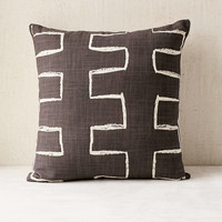 4040 Locust Malki Pillow | Urban Outfitters
