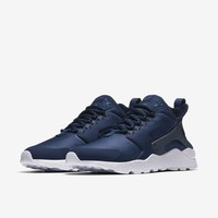 Nike Air Huarache Ultra Women's Shoe. Nike.com