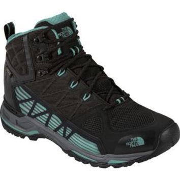 Hedgehog Fastpack Mid GTX Hiking Boot - Women's