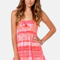 Summer Dresses, Shoes, Sandals & Clothing - Summer Fashion 2013