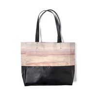 Mezzo Tote Bag Dead Sea - Default