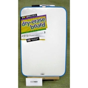 Dry Erase Board must have cheap dorm supply product used on campus walls for decor and messages notes quotes to do list and more