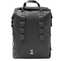 Excursion Rolltop 37 Pack | Knurled Welded | Chrome Industries