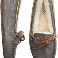 UGG DAKOTA SLIPPER  Sale | Swell.com