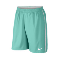 "Nike 9"" Court Men's Tennis Shorts"
