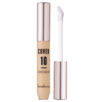 [banila co.] Cover 10 Perfect Concealer SPF30/ PA++