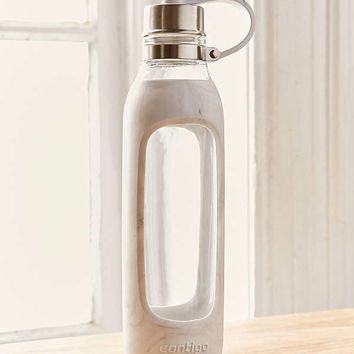 Contigo Purity Glass Water Bottle | Urban Outfitters
