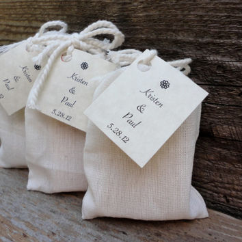25 Handmade Soap Wedding Favors, Soap Favor, Bridal Shower Favor, Shower Favor, Rustic Wedding, Baby Shower Favor