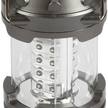 Superbright LED Lantern