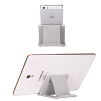 Tablet Stand, Mobile Phone Stand