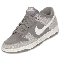 Nike Dunk Low Skinny Women's Casual Shoes