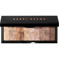 Shimmer Brick Eye Palette