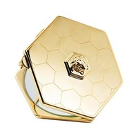 Versace - Haas Brothers Compact Mirror