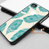 leather printing   iphone  case 4s iphone 4  cases iphone cases 4  the best iphone case    272