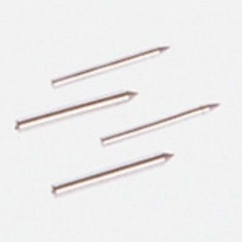 Awl Replacement Pins, Pkg of 4 #CK1044-1
