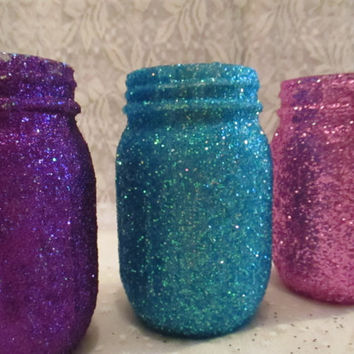 Shop Decorating Mason Jars For Vases On Wanelo