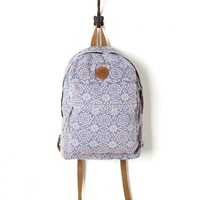 O'Neill SANGRIA BACKPACK from Official US O'Neill Store