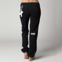Fox Enhance Pant  - Fox Racing