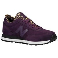 Women's New Balance | Champs Sports