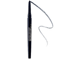 Smashbox Always Sharp Waterproof Kôhl Liner (0.01 oz