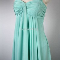 Google Image Result for http://image.dhgate.com/albu_272557227_00-1.0x0/custom-column-halter-sweetheart-pleated-mint.jpg