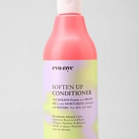 Urban Outfitters - Eva NYC Soften Up Conditioner