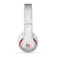 The Quarts Surface Skin for the Beats by Dre Studio (2013+ Version) Headphones