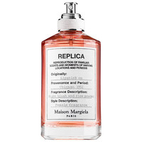 'REPLICA' Lipstick On - MAISON MARGIELA | Sephora