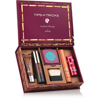 "Do The Hoola ""BEYOND BRONZE Kit For Complexion, Lips & Eyes"""