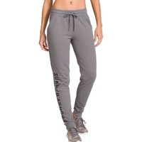 Under Armour Women's Pretty Gritty Pants | DICK'S Sporting Goods