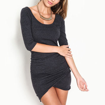 Women's clothing on sale = 4553383108