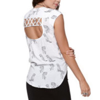 Women's Tops: Newest Styles and Brands   PacSun