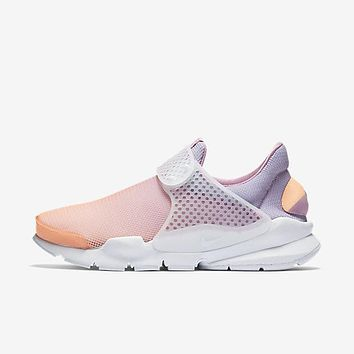 Nike Sock Dart Casual Running Sport Shoes Sneakers