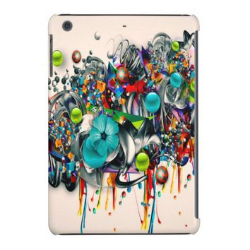 Graff 40 iPad mini case