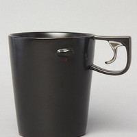 The Kill Time Gun Mug : MollaSpace : Karmaloop.com - Global Concrete Culture