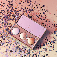Stila Star Light Star Bright Highlighting Palette - Urban Outfitters
