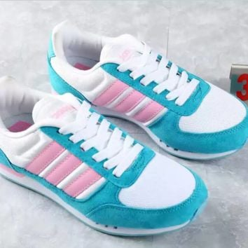 """Adidas"" Trending Fashion Casual Sports Shoes Clorful"