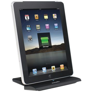 Digipower Ipad And Iphone And Ipod Charging Dock