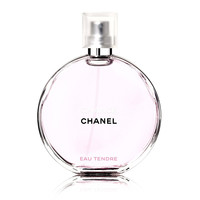 Sephora: CHANEL : CHANCE EAU TENDRE Eau de Toilette : null-chanel-products-hidden-category