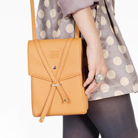 "Shoulder bag ""Floria"", crossbody bag"