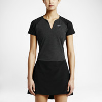 Nike Innovation Links Women's Golf Dress