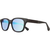 Revo Drake Sunglasses - Polarized
