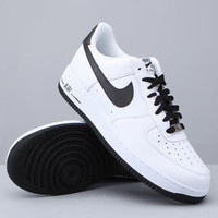 AIR FORCE 1 '07 Sneakers by Nike