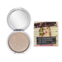 The Balm Mary-Lou Manizer bestel je hier - makeup shop