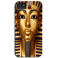 Pharaoh Case