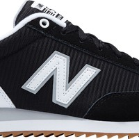 New Balance Men's 501 Ripple Sole Casual Shoes