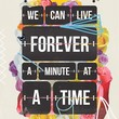 """Time Of Your Life"" - Art Print by Kavan&Co"