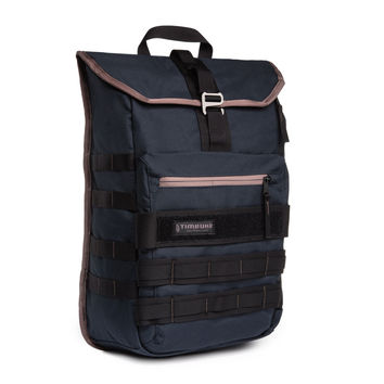 Timbuk2 Spire Macbook Backpack